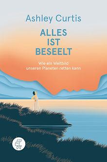 COVER_2021_Alles-ist-beseelt-1-768x1154.