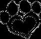 black pawprint heart no bkgrd.png