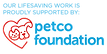 petco_foundation_site_badge_-_white_edit