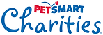 petsmart charities logo- red:blue.png