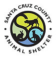 santa cruz shelter logo.jpg