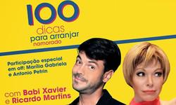 100dicas