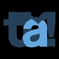 TAprodConsult_LOGOTIPO_paraPerfilFACEBOO