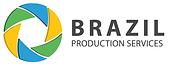 BPS_Horizontal_Logo.png