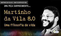 a-martinho-da-vila-444_2