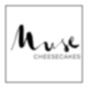 musecheesecakes_logo.png