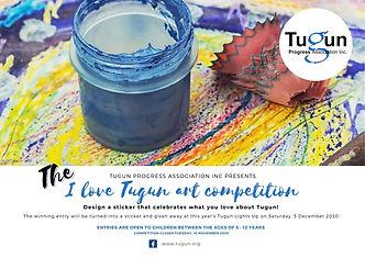 Copy of I love Tugun Entry Form.jpg