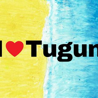 51x204 All I love Tugun stickers (5).png