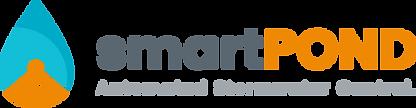 SmartPOND-Logo.png