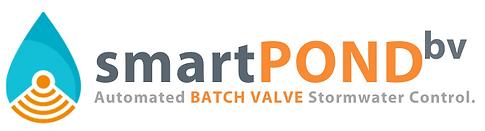 smartpond-bv-2020-logo-2 (2).png