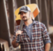 Buddy Owens Nashville Country Music Hit Songwriter at Backstage Nashville