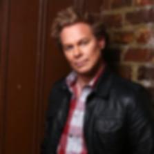 Cory Batten Nashville Country Music Hit Songwriter at Backstage Nashville