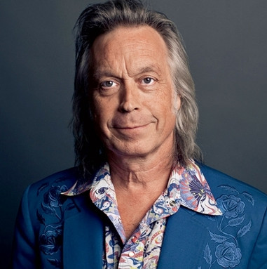 Jim Lauderdale Nashville Country Music Hit Songwriter at Backstage Nashville