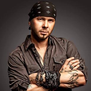Jared Blake country music booking Backstage Nashville