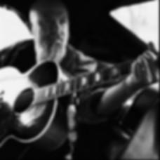 Kendell Marvel Nashville Country Music Hit Songwriter at Backstage Nashville