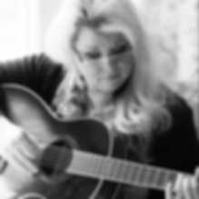 Leslie Satcher Nashville Country Music Hit Songwriter at Backstage Nashville