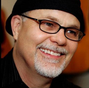 Gary Nicholson Nashville Country Music Hit Songwriter at Backstage Nashville