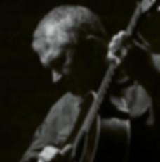 Phillip Lammonds Nashville Country Music Hit Songwriter at Backstage Nashville