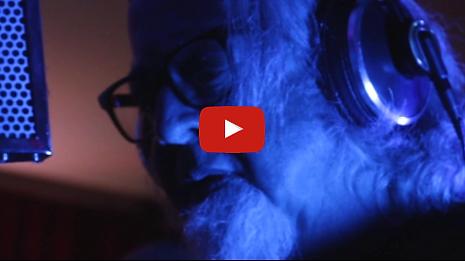Backstage Nashville Videos (Danny Flowers Songwriter)