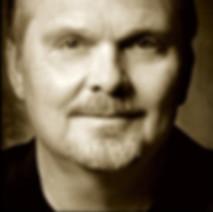 Kent Blazy Nashville Country Music Hit Songwriter at Backstage Nashville