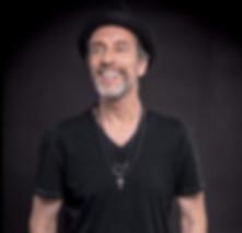 Gordon Kennedy Nashville Country Music Hit Songwriter at Backstage Nashville