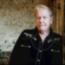 Big Al Anderson Nashville Country Music Hit Songwriter at Backstage Nashville