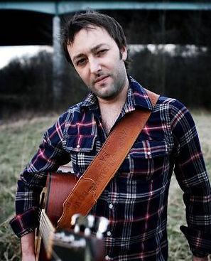 Eric Landes booking Backstage Nashville