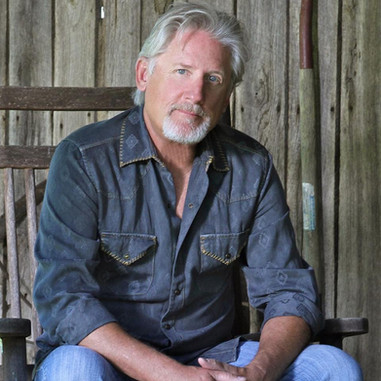 Steve Williams Nashville Country Music Hit Songwriter at Backstage Nashville