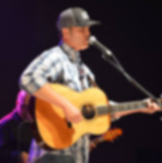Brice Long Nashville Country Music Hit Songwriter at Backstage Nashville
