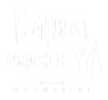 3rd and Lindsley Backstage Nashville Country Music Hit Songwriters Show