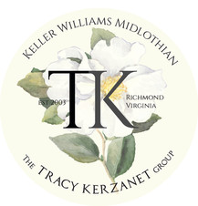 Tracy Kerzanet Logo JPEG.jpg