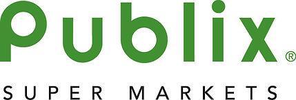 P_u_b_l_i_x®_Super_Markets.jpg