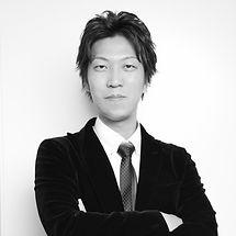 CEO MIKITO ETO