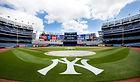 ニューヨーク ヤンキースタジアム 挙式