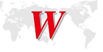 ワールドスポーツコミュニティ株式会社新ウェブサイトOPEN!