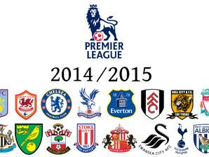 ヨーロッパサッカー繁忙期!