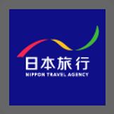 株式会社 日本旅行様とのスポンサー契約について