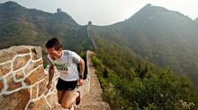 万里を走る! WSCの世界マラソン百景#2
