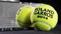 全仏オープンテニス(フレンチオープンテニス)を観に行こう!