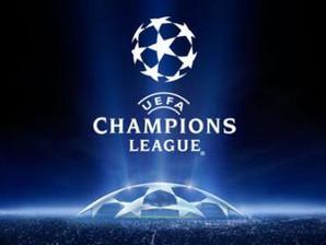 チャンピオンズリーグの決勝トーナメント1回戦 抽選