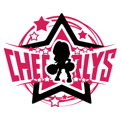 CHEERLYS1-07.png
