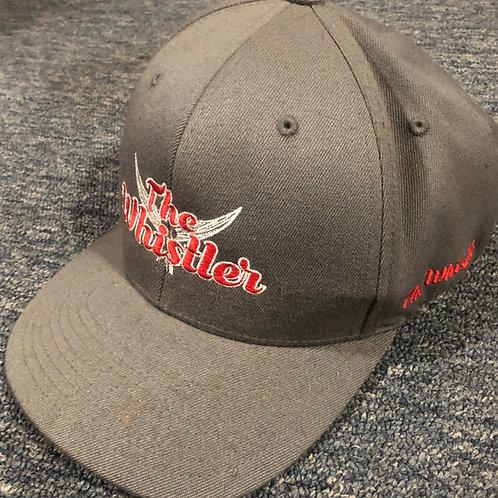 Whistler Hats