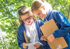 Leadenham Outdoor KS2 Learning 3.jpg