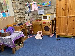 Leadenham Little Acorns Pre School 3.jpg