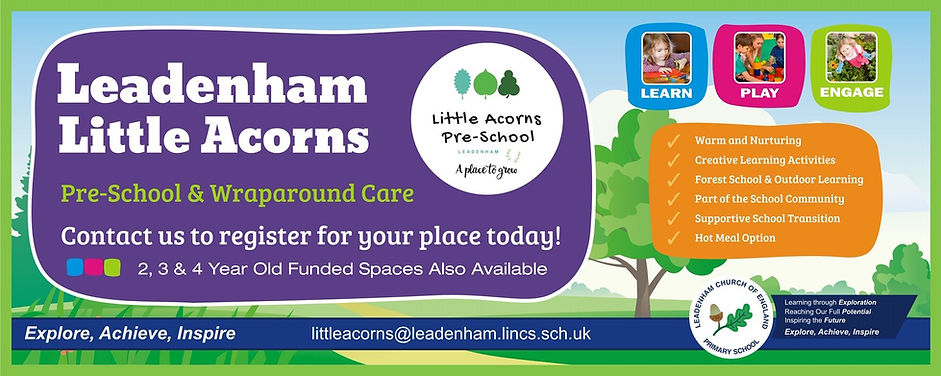 Leadenham Little Acorns.jpg