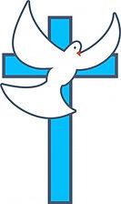 leadenham cross.jpg