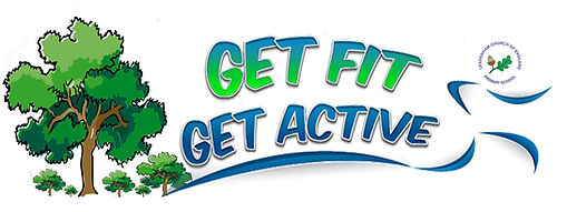 get fit and active.jpg