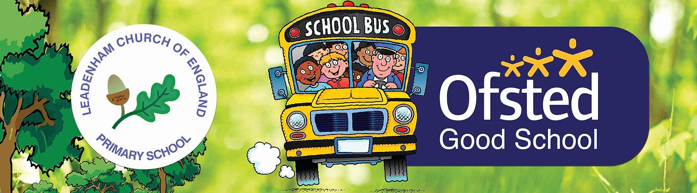 leadenham side of minibus 90 x 25.jpg