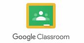 google class logo.png