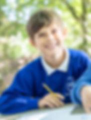 Leadenham Outdoor KS2 Learning 4.jpg